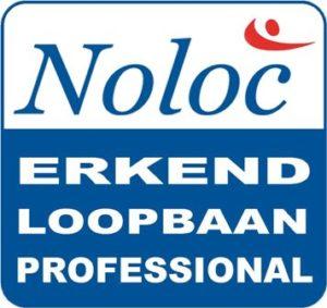 noloc-erkend-klein-jpeg-bestand-2